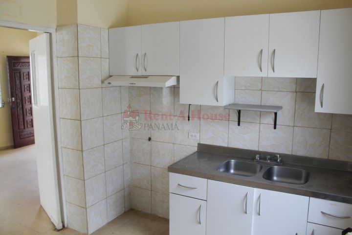 Casa Panama>Panama>Villa de las Fuentes - Venta:250.000 US Dollar - codigo: 21-4566