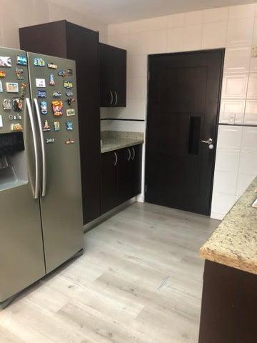 Apartamento Panama>Panama>San Francisco - Venta:250.000 US Dollar - codigo: 21-7805
