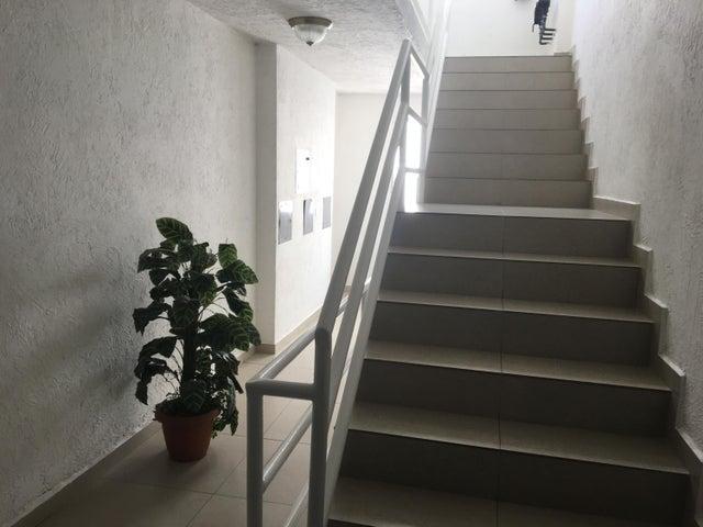 Apartamento Panama>Panama>Parque Lefevre - Venta:75.000 US Dollar - codigo: 21-7838