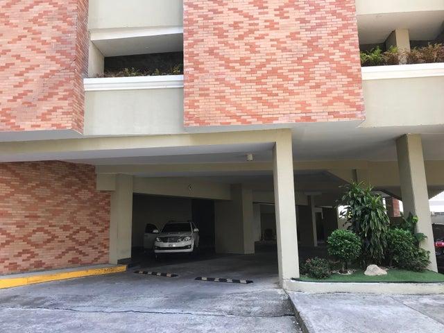 Apartamento Panama>Panama>Costa del Este - Alquiler:165.000 US Dollar - codigo: 21-7865