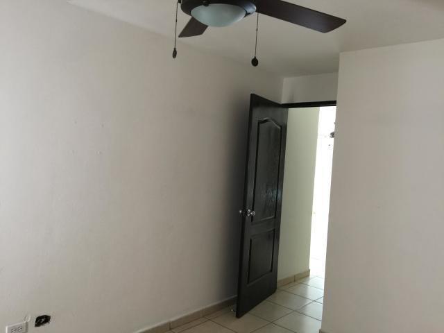 Apartamento Panama>Panama>Chanis - Venta:95.000 US Dollar - codigo: 21-7958