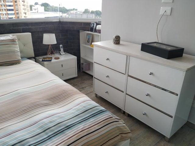 Apartamento Panama>Panama>El Dorado - Venta:215.000 US Dollar - codigo: 21-8090