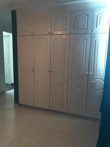 Apartamento Panama>Panama>Betania - Venta:163.900 US Dollar - codigo: 21-8091
