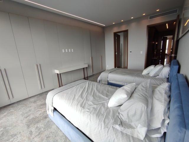 Apartamento Panama>Panama>Santa Maria - Venta:750.000 US Dollar - codigo: 21-8145