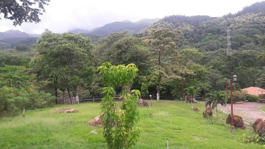Terreno Panama>Chame>Gorgona - Venta:395.000 US Dollar - codigo: 21-8143
