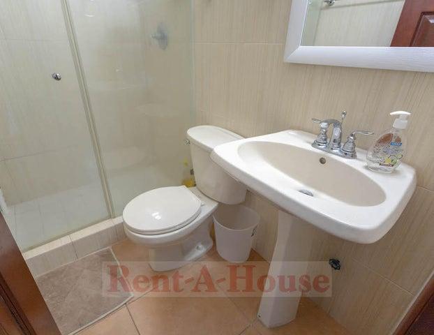 Apartamento Panama>Chame>Coronado - Venta:180.000 US Dollar - codigo: 21-8157