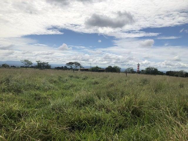 Terreno Chiriqui>Boquete>Alto Boquete - Venta:220.000 US Dollar - codigo: 21-8170