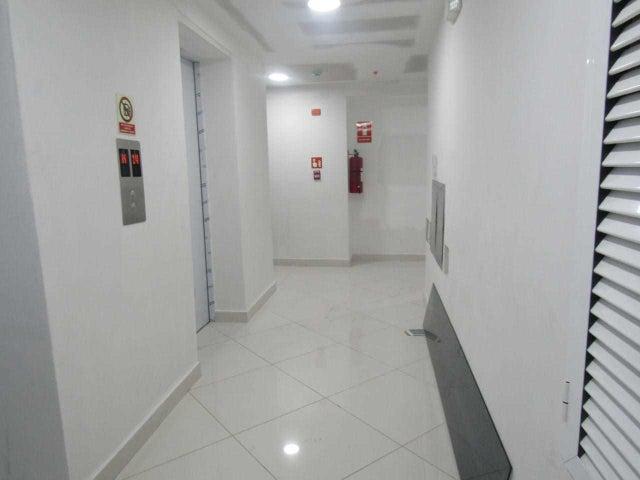 Apartamento Panama>Panama>El Cangrejo - Venta:254.000 US Dollar - codigo: 21-8319
