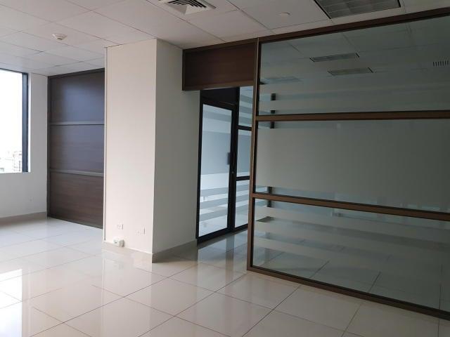 Oficina Panama>Panama>Obarrio - Alquiler:1.549 US Dollar - codigo: 21-8287