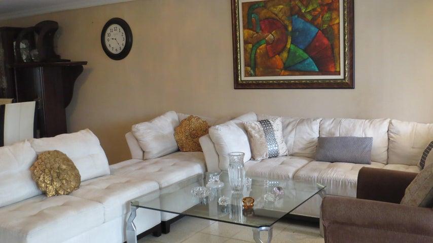 Casa Panama>Arraijan>Vista Alegre - Venta:115.000 US Dollar - codigo: 21-8291