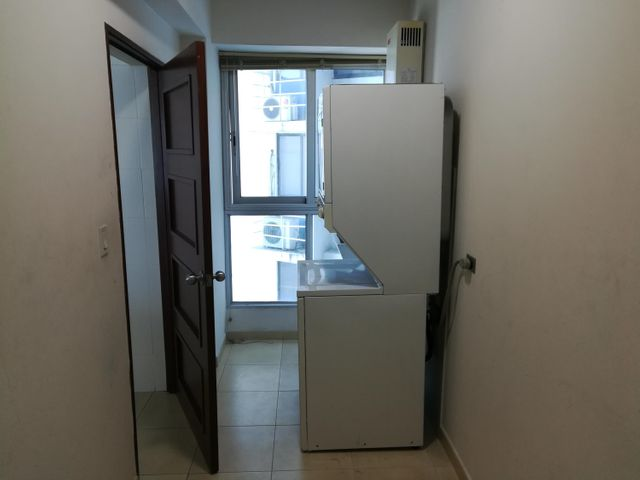 Apartamento Panama>Panama>Avenida Balboa - Alquiler:1.000 US Dollar - codigo: 21-8294