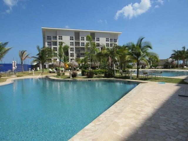 Apartamento Panama>Chame>Punta Chame - Venta:199.400 US Dollar - codigo: 21-8299