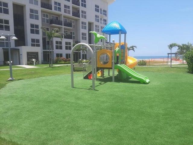 Apartamento Panama>Chame>Punta Chame - Venta:179.400 US Dollar - codigo: 21-8298