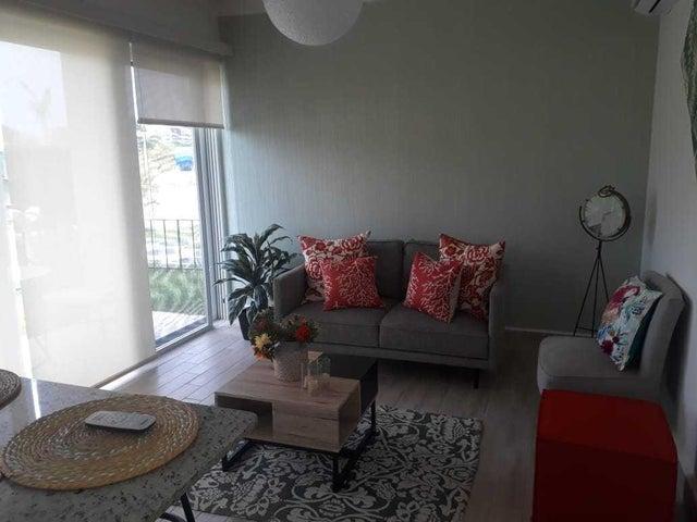 Apartamento Panama>Chame>Punta Chame - Venta:115.000 US Dollar - codigo: 21-8302