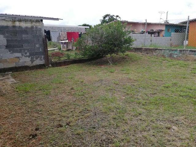 Casa Panama>La chorrera>Chorrera - Venta:71.000 US Dollar - codigo: 21-8305