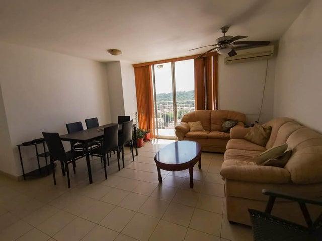 Apartamento Panama>Panama>Edison Park - Venta:175.000 US Dollar - codigo: 21-8306