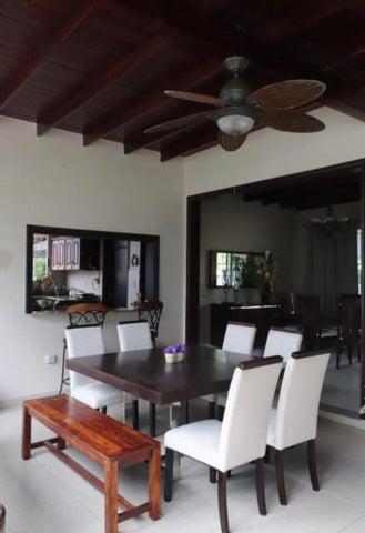 Casa Panama>Panama>Las Cumbres - Alquiler:700 US Dollar - codigo: 21-8312