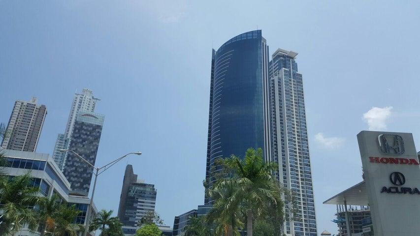 Oficina Panama>Panama>Costa del Este - Alquiler:1.600 US Dollar - codigo: 21-8323