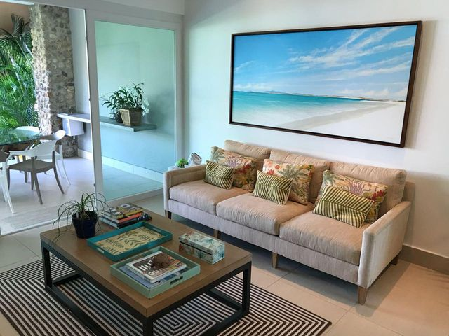 Apartamento Panama>San Carlos>San Carlos - Venta:400.000 US Dollar - codigo: 21-8329