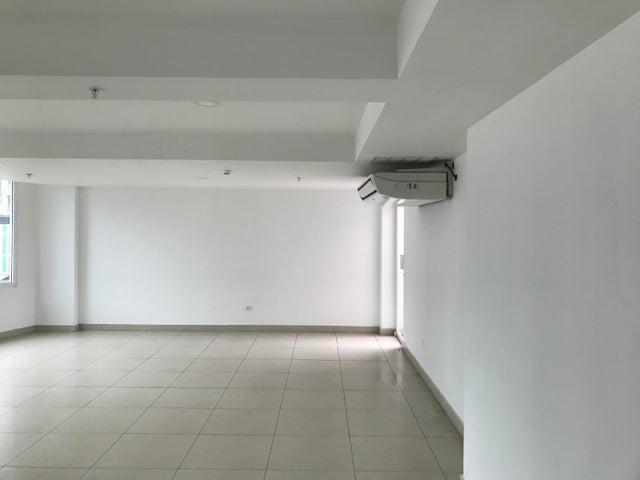 Apartamento Panama>Panama>Carrasquilla - Venta:139.000 US Dollar - codigo: 21-8333