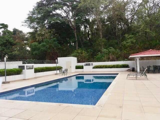 Apartamento Panama>Panama>Ricardo J Alfaro - Alquiler:800 US Dollar - codigo: 21-8341