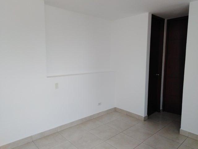 Apartamento Panama>Panama>San Francisco - Alquiler:950 US Dollar - codigo: 21-8345
