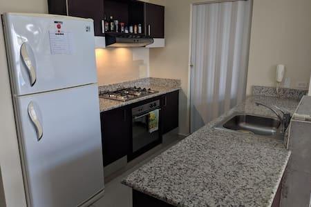 Apartamento Panama>Panama>El Cangrejo - Alquiler:1.000 US Dollar - codigo: 21-8351