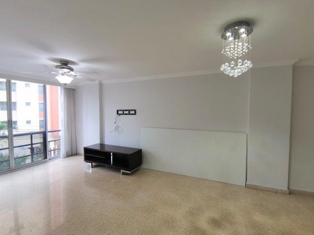 Apartamento Panama>Panama>Villa de las Fuentes - Venta:145.000 US Dollar - codigo: 21-8359
