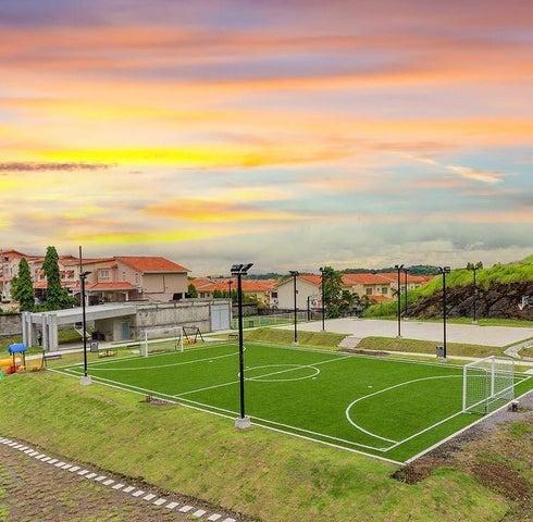 Apartamento Panama>San Miguelito>Rufina Alfaro - Venta:99.950 US Dollar - codigo: 21-8360
