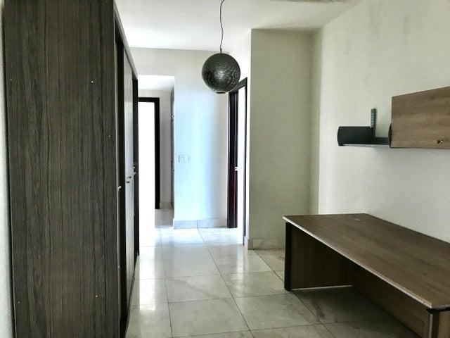 Apartamento Panama>Panama>Costa del Este - Venta:814.000 US Dollar - codigo: 21-8365