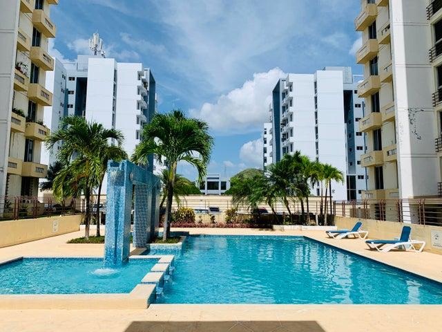 Apartamento Panama>Panama>Condado del Rey - Venta:149.000 US Dollar - codigo: 21-8375