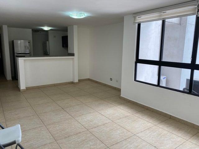 Apartamento Panama>Panama>Condado del Rey - Alquiler:700 US Dollar - codigo: 21-8378