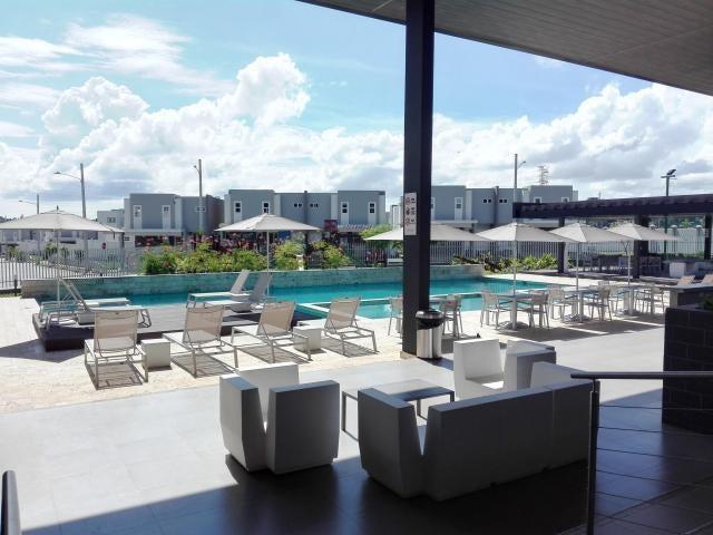 Casa Panama>Panama>Brisas Del Golf - Venta:245.000 US Dollar - codigo: 21-8379