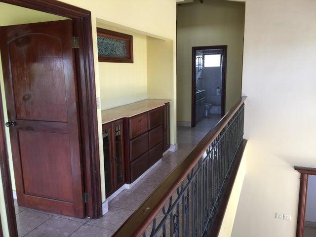 Casa Panama>Panama>Betania - Venta:525.000 US Dollar - codigo: 21-8380