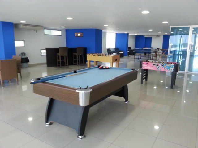 Apartamento Panama>Panama>San Francisco - Venta:310.000 US Dollar - codigo: 21-8386