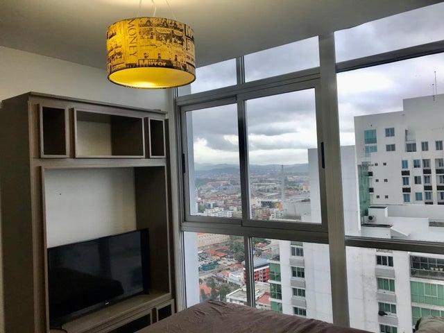 Apartamento Panama>Panama>Bellavista - Venta:190.000 US Dollar - codigo: 21-8455