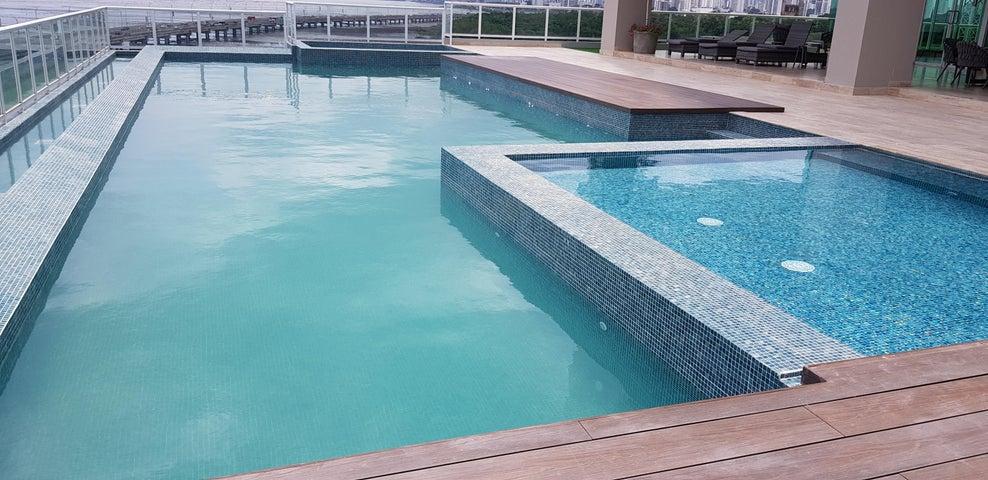Apartamento Panama>Panama>Costa del Este - Venta:397.000 US Dollar - codigo: 21-8498