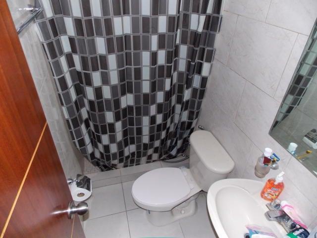 Apartamento Panama>Panama>Transistmica - Venta:156.000 US Dollar - codigo: 21-8506