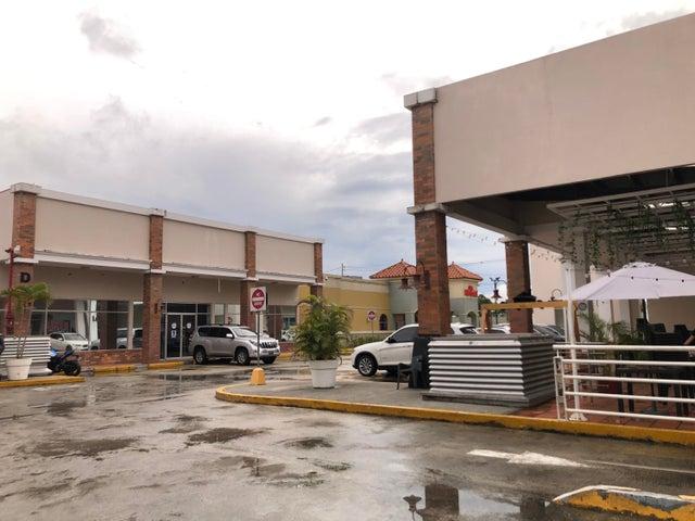 Local Comercial Panama>Panama>Brisas Del Golf - Venta:240.000 US Dollar - codigo: 21-8509