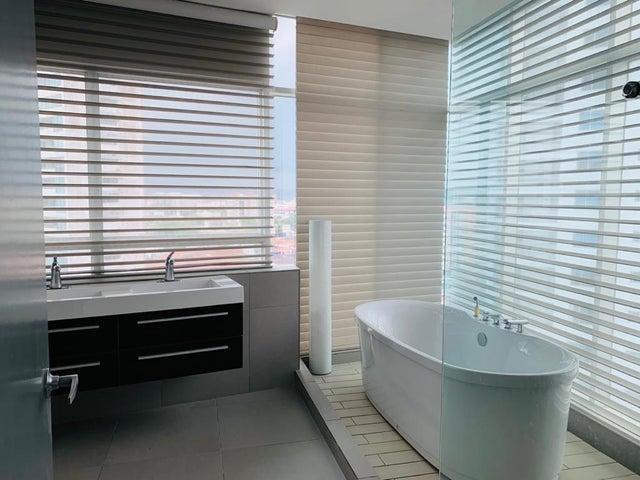 Apartamento Panama>Panama>Avenida Balboa - Venta:305.900 US Dollar - codigo: 21-8530
