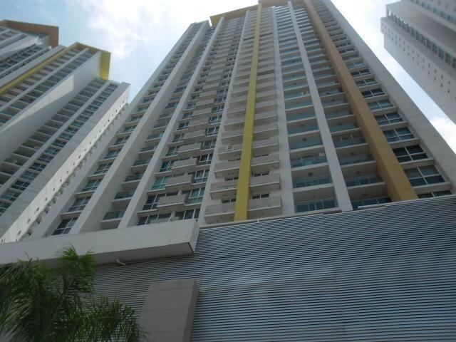 Apartamento Panama>Panama>Condado del Rey - Venta:209.000 US Dollar - codigo: 21-8575
