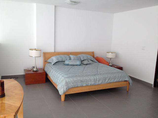 Apartamento Panama>Panama>El Cangrejo - Venta:240.000 US Dollar - codigo: 21-8586