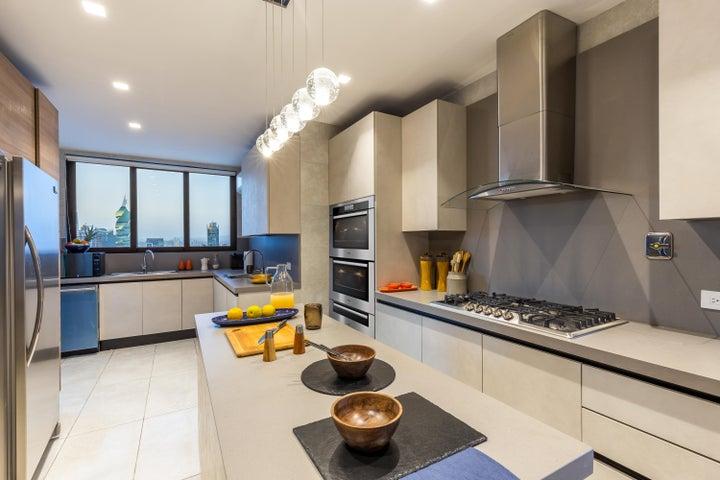 Apartamento Panama>Panama>Paitilla - Venta:913.400 US Dollar - codigo: 21-8610