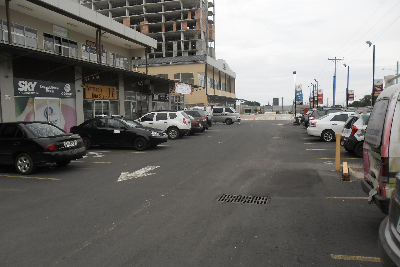 Local Comercial Panama>Panama>Tocumen - Venta:120.000 US Dollar - codigo: 21-8612