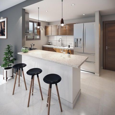 Apartamento Panama>Panama>Panama Pacifico - Venta:235.000 US Dollar - codigo: 21-8657
