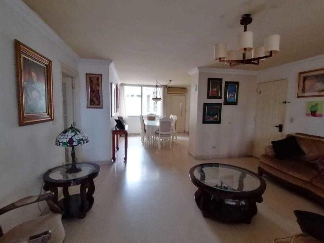 Apartamento Panama>Panama>Marbella - Venta:220.000 US Dollar - codigo: 21-8749