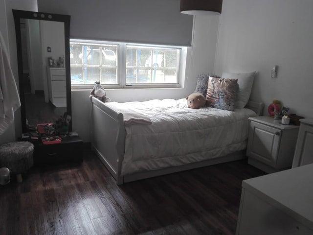 Apartamento Panama>Panama>Clayton - Alquiler:1.100 US Dollar - codigo: 21-8755