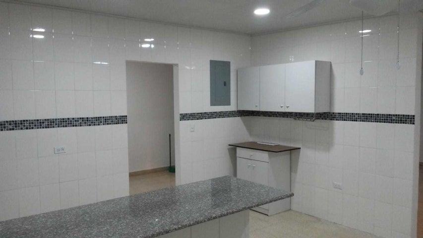 Casa Panama>Panama>Pueblo Nuevo - Venta:430.000 US Dollar - codigo: 21-8787