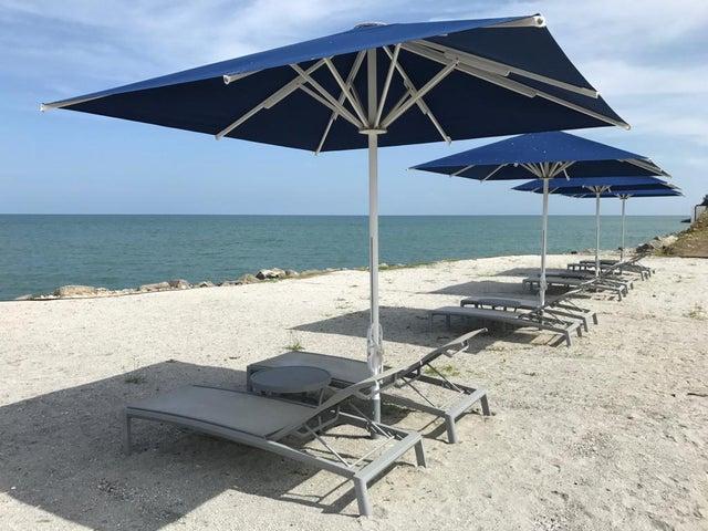 Apartamento Panama>San Carlos>San Carlos - Venta:375.000 US Dollar - codigo: 21-8790