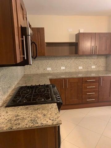 Apartamento Panama>Panama>Clayton - Venta:425.000 US Dollar - codigo: 21-8793
